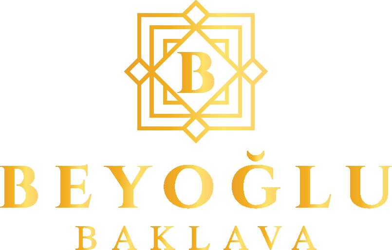 Beyoglu Baklava